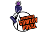 Hamburger Comedy Pokal